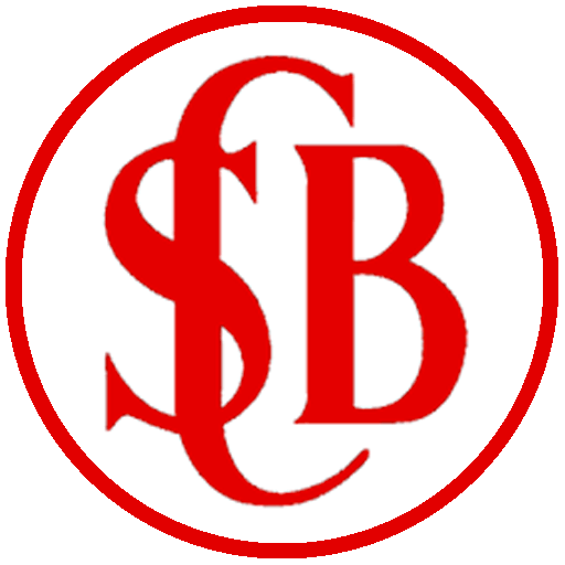 Shanghai Commercial Bank Logo